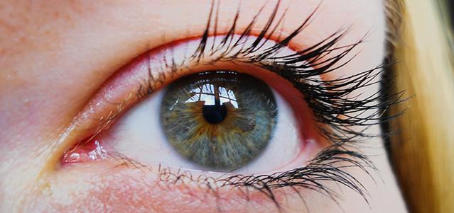 Что такое близорукость или миопия: причины близорукости