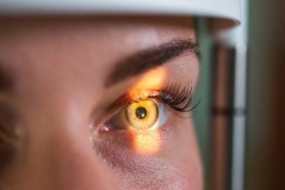 Типы контактных линз Acuvue: классификация